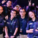 Daftar Gaji Karyawan Di Trans Tv Per Bulan Update 2021