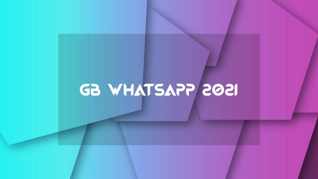 Gb Wa 2021