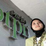 Gaji Pegawai Btpn Syariah Sesuai Jabatan Terbaru