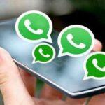 Link Download Asli Yo Whatsapp Apk Terbaru 2021