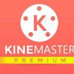 Link Download Kinemaster Pro Mod Apk Tanpa Watermark